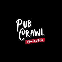 Logo Pub Crawlvv-08.jpg