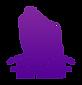 MDT_Logo_Gradient.png