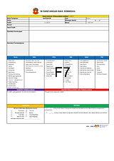 KATALOG RPH 2020_Page8.jpg