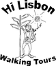 Logo-Hi-Lisbon-Walking-Tours-original.pn