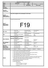 KATALOG RPH 2020_Page20.jpg