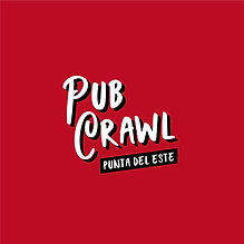 Logo Pub Crawl Punta del Este-01.jpg