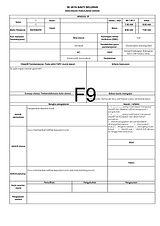 KATALOG RPH 2020_Page10.jpg