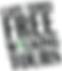 Captura de Pantalla 2020-05-13 a la(s) 1