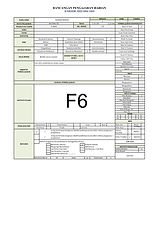 KATALOG RPH 2020_Page7.jpg
