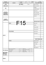 KATALOG RPH 2020_Page16.jpg