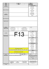 KATALOG RPH 2020_Page14.jpg