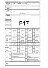 KATALOG RPH 2020_Page18.jpg