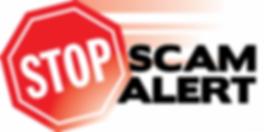 scam_alert.png