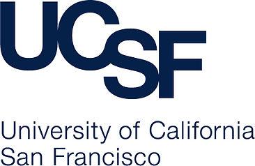 UCSF_sig_navy_RGB.jpg