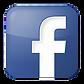 facebook-thumbnail-clipart-4.png
