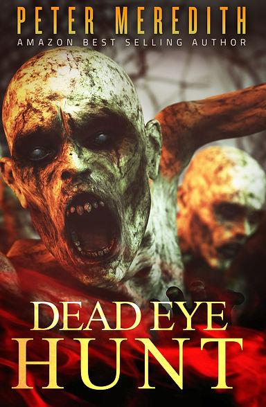 Dead-Eye Hunt Front Cover-NEW.jpg