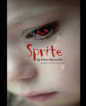 Sprite Book-Website Tab.jpg