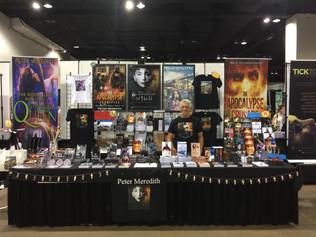 Denver Comic Con 2018 (3).JPG