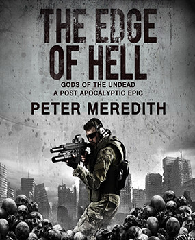 The Edge of Hell Book-Website Tab.jpg