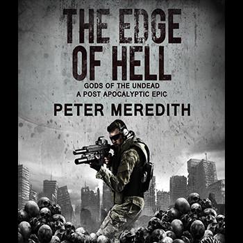 The Edge of Hell Book-Website Tab.jpg