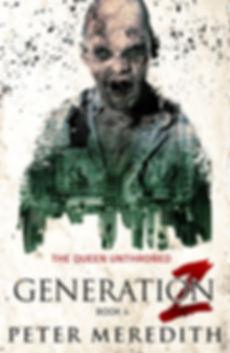 Generation Z Book 4.jpg