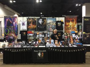 Denver Comic Con 2018 (1).JPG