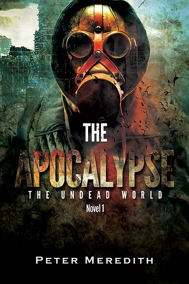 APOCALYPSE-Book Cover 1000 x 667 pxls.jp