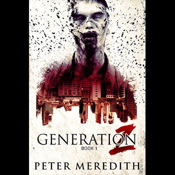 Generation Z,Book 1 Book-Website Tab.jpg
