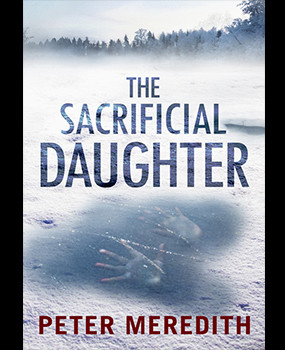 The Sacrificial Daughter Book-Website Ta