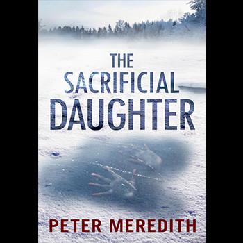 The Sacrificial Daughter Book-Website Ta