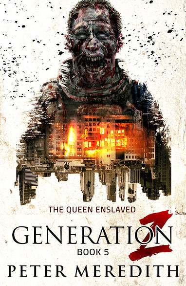 Generation Z_Book 5.jpg