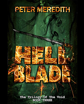 Hell Blade Book-Website Tab.jpg
