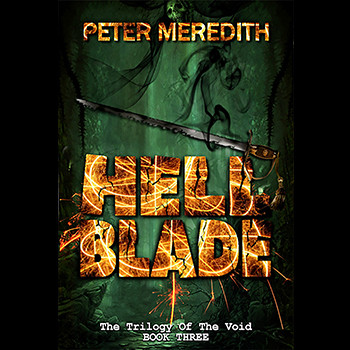Hell Blade Book-Website Tab.jpg