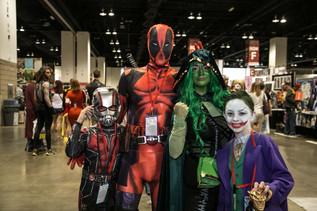 Denver Comic Con 2018 (6).jpg
