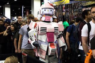 Denver Comic Con 2018 (7).jpg
