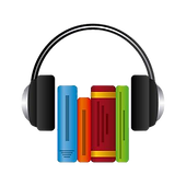 audio-book-clipart-12.png