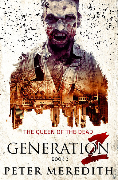 Generation Z Book 2.jpg