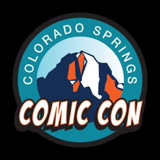 Colo Spgs Comic Con.png
