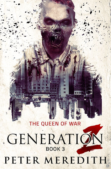 Generation Z, Book 3 Front Cover-FINAL.j