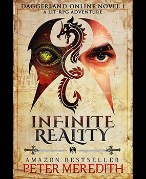 Infinite Reality Book-Website Tab.jpg