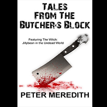 Tales From The Butchers Block Book-Web s