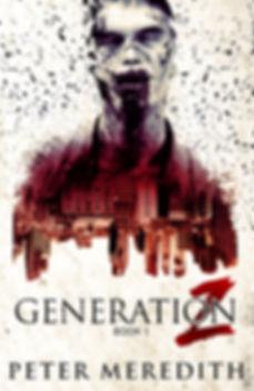 Generation Z Book 1.jpg