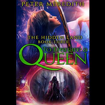 To Ensnare a Queen Book-Website Tab.jpg