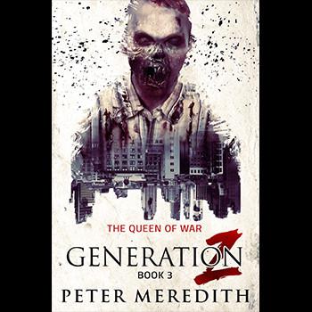 Generation Z,Book 3 Book-Website Tab.jpg