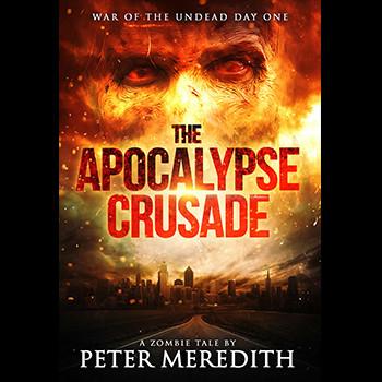 Crusade 1 Book-Website Tab.jpg