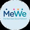 MeWe-1.png