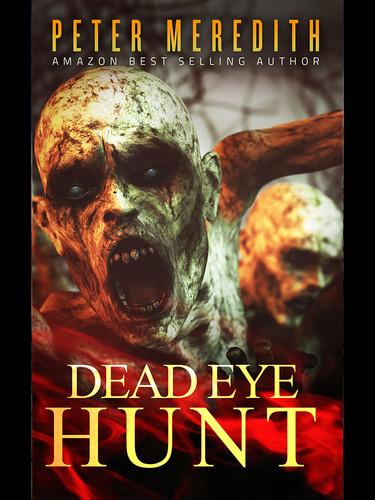 Dead Eye Hunt 1 Book-Website Tab.jpg