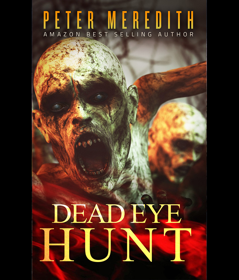 Dead Eye Hunt 1 Book-Website Tab.jpg