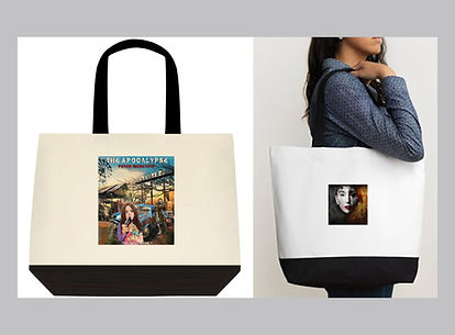 Swag Shop_Tote Bags Category 1.jpg