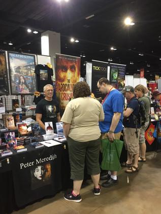 Denver Comic Con 2018 (5).JPG