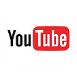 YouTube Thumbnail.png