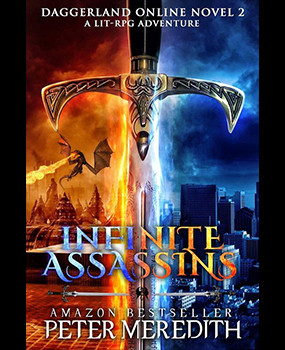 Infinite Assassins Book-Website Tab.jpg