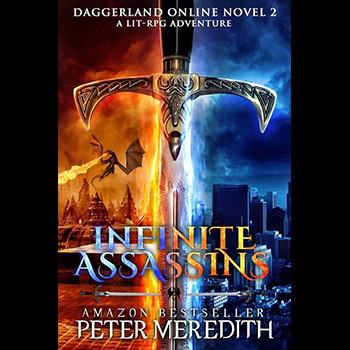 Infinite Assassins Book-Website Tab.jpg