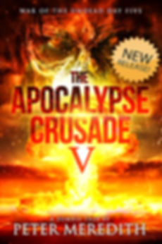 Crusade 5 New Release-Full Cover Image.j